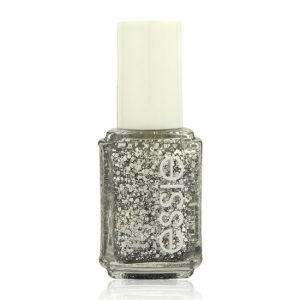 essie-top-coat-luxe-set-in-stones-glitter-nagellak