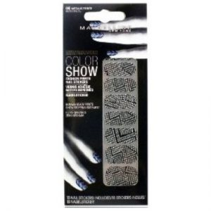 maybelline-color-show-06-heavy-metal-nagelstickers