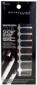 maybelline-color-show-50-cheetah-chic-nagelstickers
