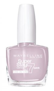 maybelline-superstay-7-days-flesh-tone-876