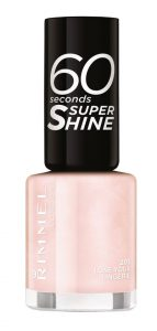 rimmel-london-60-seconds-supershine-nailpolish-203-lose-your-lingerie-nagellak
