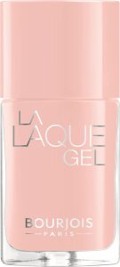 bourjois-la-laque-gel-002-chairettendre-gel-nagellak