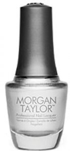 chrome-base-silver-by-morgan-taylor