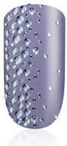 essie-09-stickers-and-stone-nagelstickers