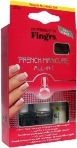fingrs-all-in-1-french-manicure-nagellak