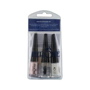 herme-mini-french-manicure-set-nagellak