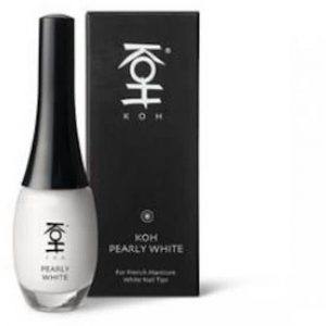 koh-pearly-white-for-french-manicure-white-nail-tips-10-ml