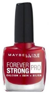 maybelline-superstay-7d-6-rouge-profond-nagellak