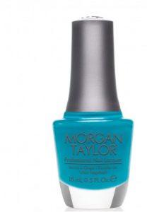 morgan-taylor-greens-blues-gotta-have-hue-nagellak-15-ml-blauw