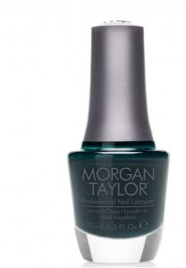 morgan-taylor-greens-blues-jungle-boogie-nagellak-15-ml-bruin