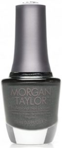morgan-taylor-neutrals-metaling-around-nagellak-15-ml-grijs