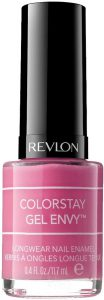 revlon-colorstay-gel-envy-nagellak-120-hot-hand