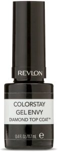 revlon-colorstay-gel-envy-nail-enamel-010-gel-envy-top-coat