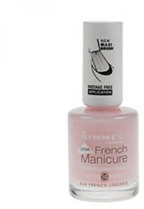 rimmel-london-french-manicure-lycra-pro-445-french-rose-nagellak