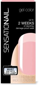 sensationail-gel-so-rosy-gel-nagellak