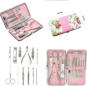 manicureset-pedicureset-luxe-12delige-set-voor-french-manicure-pedicure-met-etui-reisset-nagel-verzorging-set-voor-manicure-set-pedicure-set