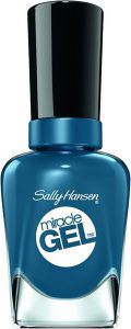 sally-hansen-miracle-gel-swim-upstream