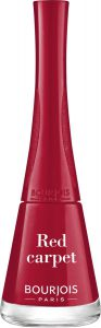 bourjois-1-seconde-relaunch-nagellak-10-red-carpet-rood