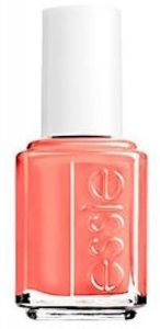 essie-neon-304-serial-shopper-135ml-oranje-nagellak