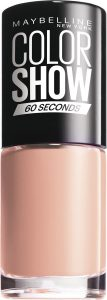 maybelline-color-show-60-secondes-329-canal-street-7ml-beige-glitter-nagellak