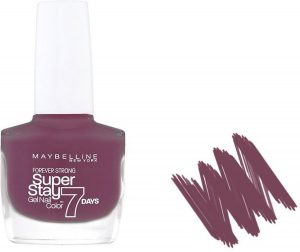 maybelline-superstay-gel-nagellak-255-mauve-on