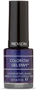revlon-colorstay-gel-envy-nail-enamel-430-showtime