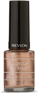 revlon-colorstay-gel-envy-nagellak-530-double-down
