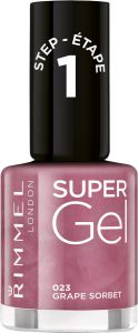 rimmel-london-supergel-gel-nagellak-023-grape-sorbet